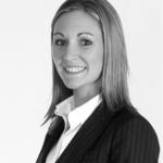 Houston Federal bank fraud Defense lawyer