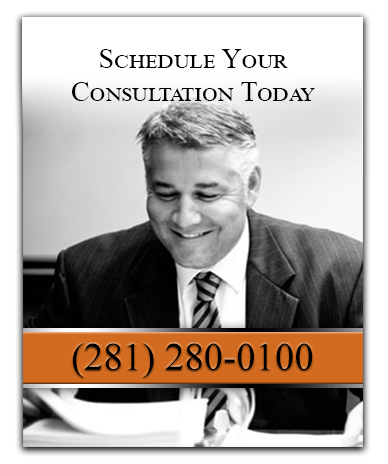 Federal Consultation 2