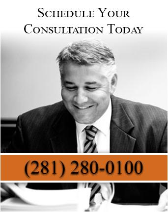 Houston federal criminal defense attorney